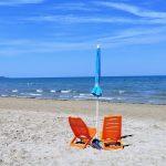 Spiaggia di Vasto