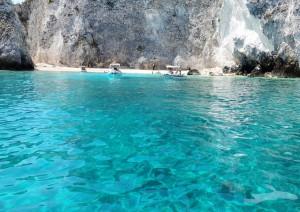 Isole Tremiti.jpg