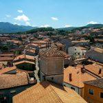 Un weekend tra i borghi autentici della Basilicata