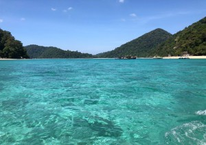Krabi - Khao Lak.jpg