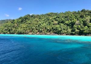 Surin Islands.jpg