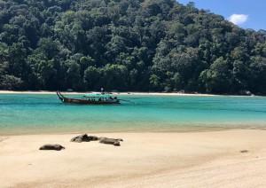 Khao Lak - Surin Islands.jpg