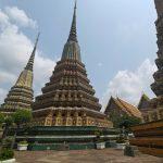Wat Pho [Foto di @LozainodiFaby]