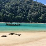 Surin Islands [Foto di @LozainodiFaby]