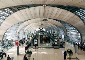 Arrivo A Bangkok.jpg