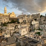 Matera [Photo by Stefano dininno on Unsplash]