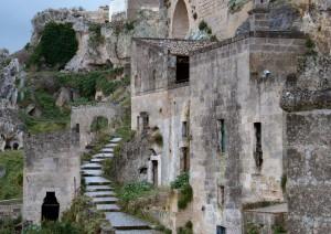Alberobello - Matera - Grotte Di Castellana - Alberobello (145 Km / 2h 25min).jpg