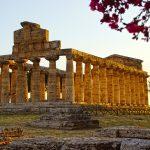 Il sito archeologico di Paestum [Foto di pascal OHLMANN da Pixabay]