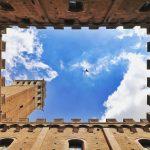 Siena [Photo by Kristof Van Rentergem on Unsplash]