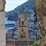 Amalfi [Photo by I for Italia on Unsplash]
