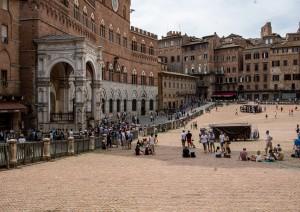 Siena - Orvieto (125 Km / 1h 30min).jpg