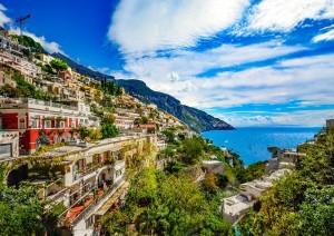 Sorrento - Costiera Amalfitana - Salerno (90 Km / 3h 20min).jpg
