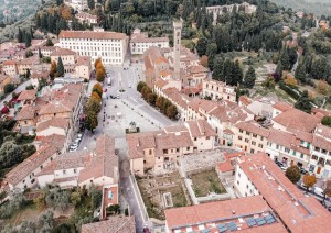 Arrivo A Fiesole.jpg