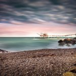 Costa dei Trabocchi [Foto di Fabio Grandis da Pixabay]