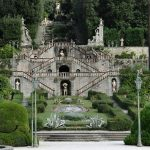 Villa Garzoni a Collodi