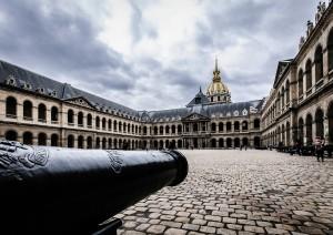 Gli Imperdibili Di Parigi.jpg