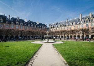 """Quartiere Les Marais E """"petite Centure"""".jpg"""