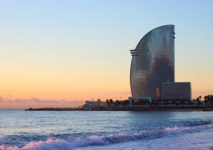 (lun 06/09/2021) Barcellona - Partenza.jpg