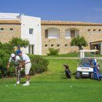 Veraclub Suneva Wellness & Golf, Costa Rei