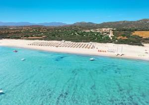Sardegna, Costa Rei .jpg