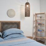 Camera dell'Alpiblu Kivo Art & Gourmet