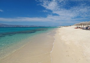 Naxos .jpg