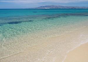 Naxos.jpg