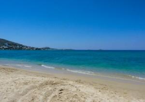 Naxos - Mykonos - Partenza .jpg