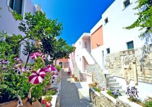 Partenza Per Creta - Georgioupolis .jpg