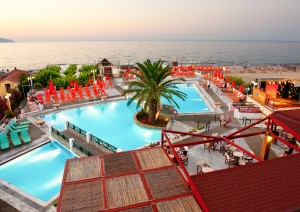 Creta.jpg