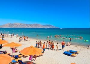 Creta - Partenza .jpg