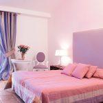 Searesort Princess Resort