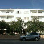 Appartamenti Maria