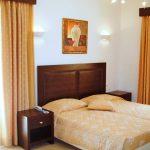Hotel Giannoulaki