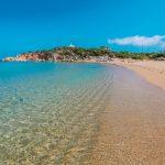 Spiaggia di Amoopi