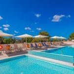 K&Fun Hotel Levante