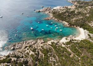 Arrivo In Sardegna.jpg