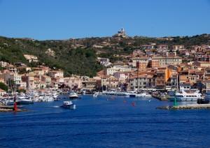 Isole Di La Maddalena E Caprera.jpg