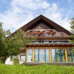 Mlakar's Guest House