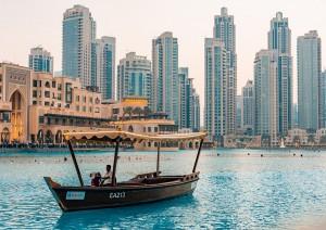 Arrivo A Dubai.jpg