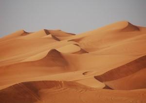 Dubai - Deserto.jpg