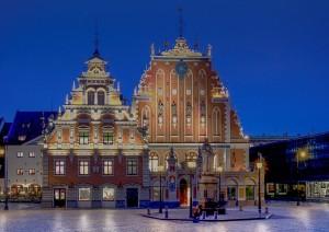 Milano (volo) Riga.jpg