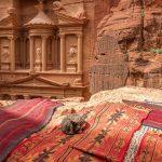 """Il Tesoro"" di Petra"