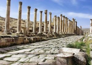 Amman - Jerash - Ajloun - Amman.jpg