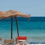 Spiaggia di Mondello [Photo by Juli Kosolapova on Unsplash]