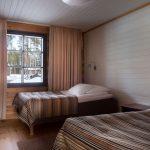 Cottage del Break Sokos Hotel Vuokatti
