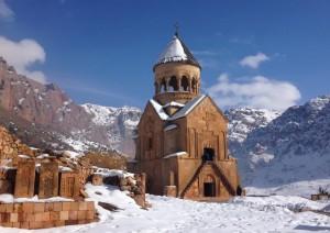 Yerevan - Khor Virap - Noravank - Jermuk.jpg