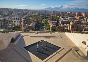 Italia (volo) Yerevan.jpg