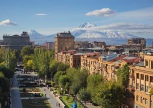 Yerevan - Garni - Geghard - Yerevan.jpg
