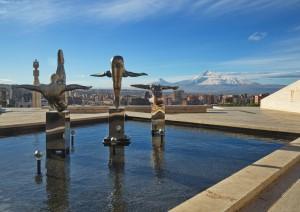 Yerevan (volo) Italia.jpg